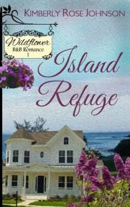 Island Refuge cover 25080381