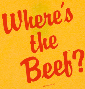 Wheres-the-Beef-T-Shirt-Wendys