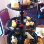 A High Tea Celebration