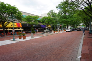 shirlington