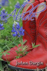 ABIDE - FINAL COVER (2)