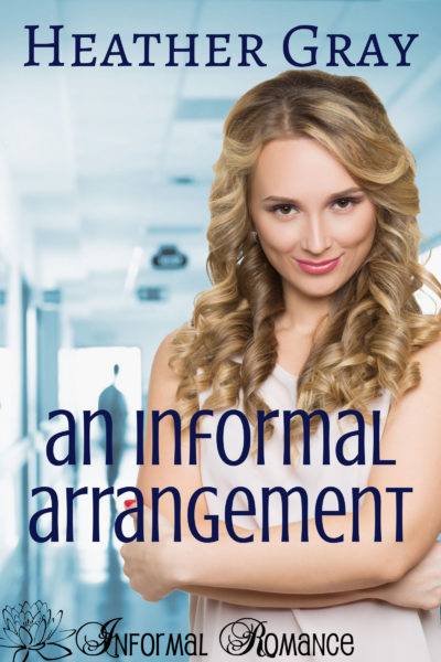Informal Romance Book #2