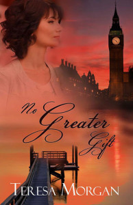 No-Greater-Gift-Small-Size