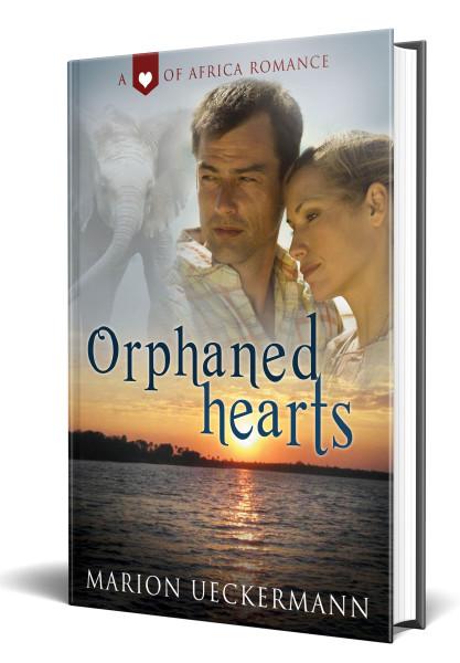 Orphaned Hearts 3D