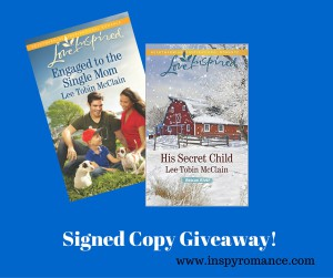 Signed Copy Giveaway!-2