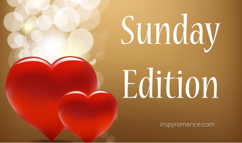 Sunday Edition 4-2-16
