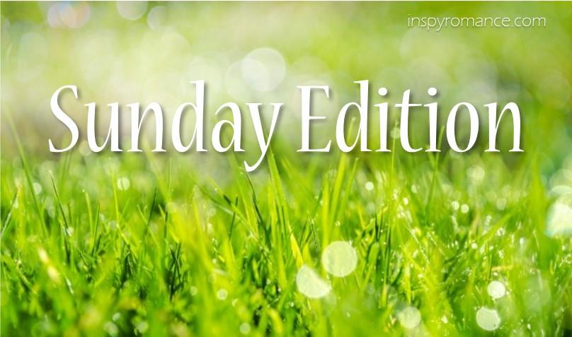 Sunday Edition 4-9-16