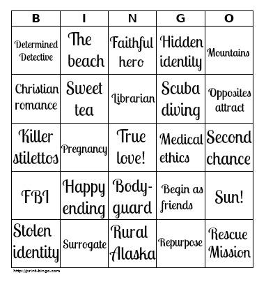 bingo-card-blank 2