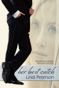 Her Best Catch March 2011 Lindi Peterson