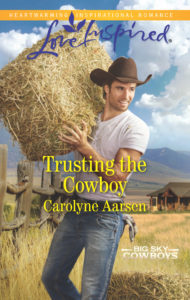 LI Trusting the Cowboy BSC #2
