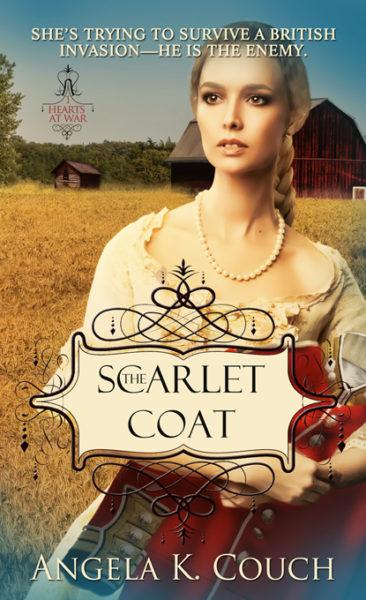 TheScarletCoat