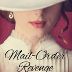 Mail Order Revenge (with eBook giveaway)