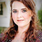 Romance Review: Pepper Basham's Twist of Faith