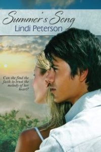 summer song cover lindi peterson
