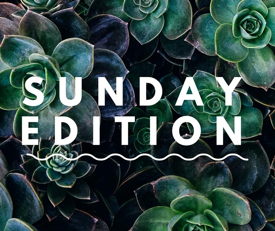 Sunday (1)