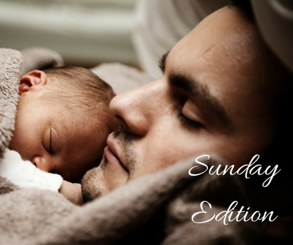 SundayEdition