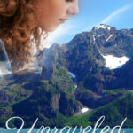 Book Recommendation ~ Unraveled by Heidi McCahan