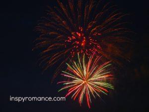 fireworks-1190510-1280x960
