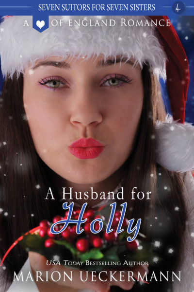 A HUSBAND FOR HOLLY 2 - RGB Med