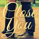 Book Recommendation: Close to You