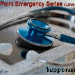 About Eagle Point Emergency-glimpse into a series