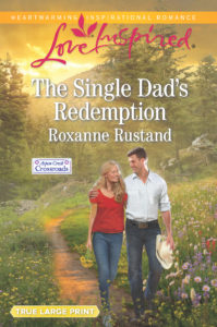 SINGLE DAD front cover 9780373044566_TLP