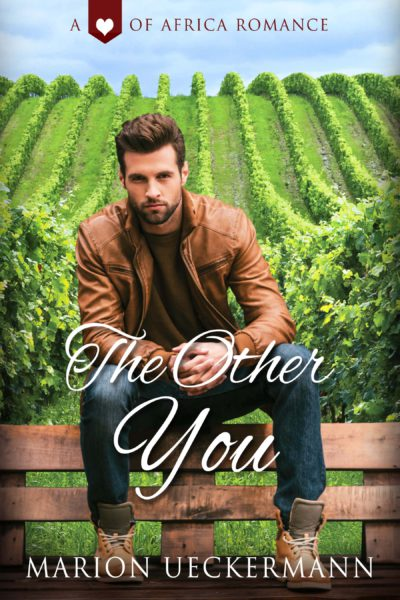 The Other You_Final Cover