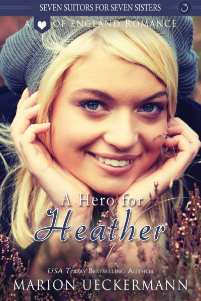 A HERO FOR HEATHER - RGB - Med