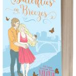 My Life: The Romance Novel