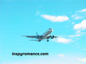 airplane-1480118-1280x960