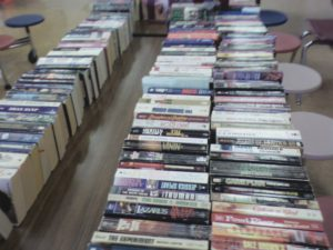 used books 1