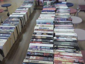 used books 1
