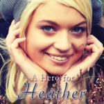 a-hero-for-heather-rgb-med