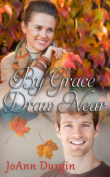 by-grace-draw-near-absolute-final-cover-for-publication