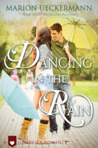 dancing-in-the-rain-cover-med