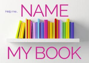 help-me-name-my-book
