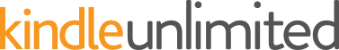 ku-logo-lp-_cb321076100_