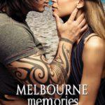 melbourne-memories-rgb-med
