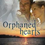 orphanedhearts_frontcover-resize