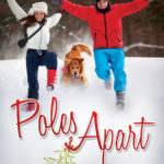 poles-apart-cover-october-2015-final-rgb