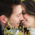 springs-promise-rgb-med