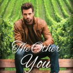 the-other-you_cover-usat-med