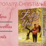 Fall Romance + a Gift Card #Giveaway