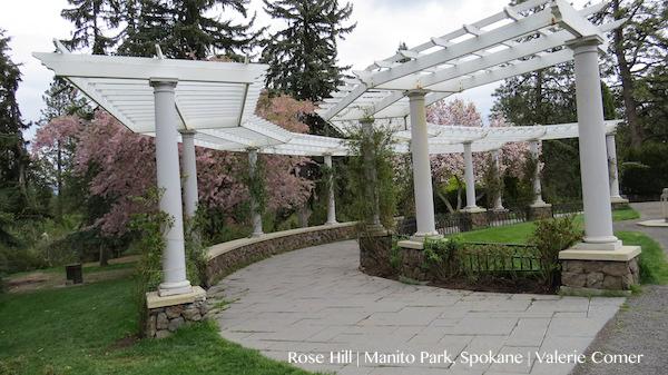 manito-park2