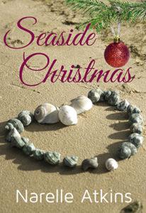 seaside-christmas_-thumbnail