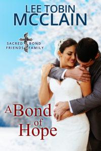 a-bond-of-hope-kindle