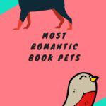 Name a Book Pet!