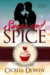 cecelia-dowdy-sugar-and-spice