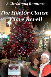 clare-revell-the-hector-clause2