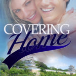 Character Interview: Caleb Scott from Covering Home